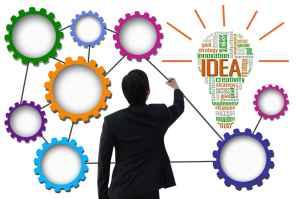 System_Thinking